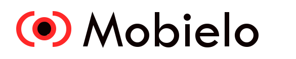 Mobielo